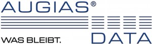 Logo_AUGIAS-Data