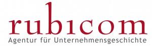 rubicom_Logo