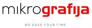 Mikrografija_logo_EN