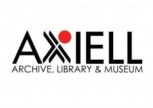 Logo Axiell