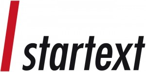 Startext_Logo_RGB