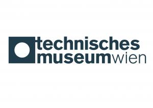 TMW_Logo