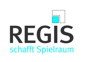 Logo Regis