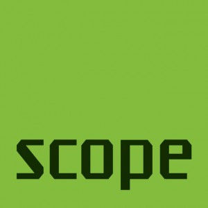 Logo scope solutions