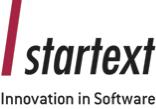 Logo Startext