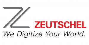 Zeutschl Logo