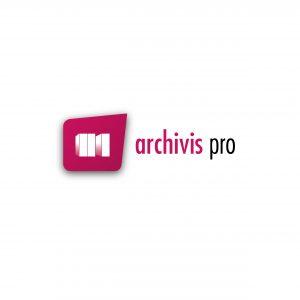 Logo ArchivisPro