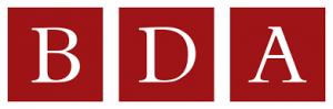 Logo Bundesdenkmalamt