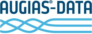 Augias Data Logo